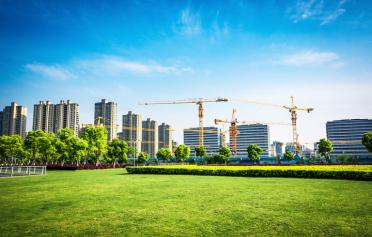 The Corruption Risks of Urban Development